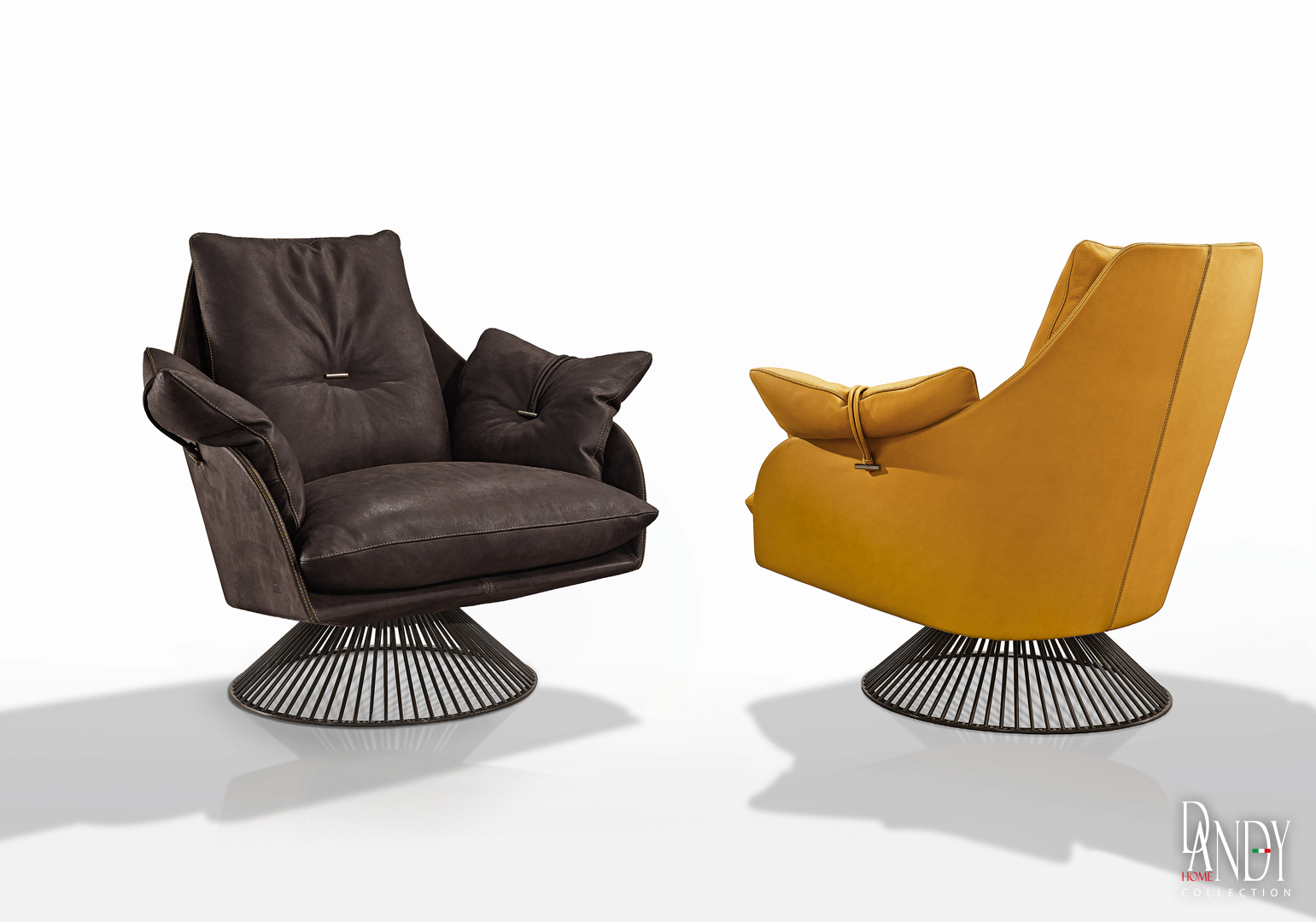 Chairs – Western Furniture