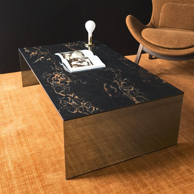 Coffee Tables – Western Furniture