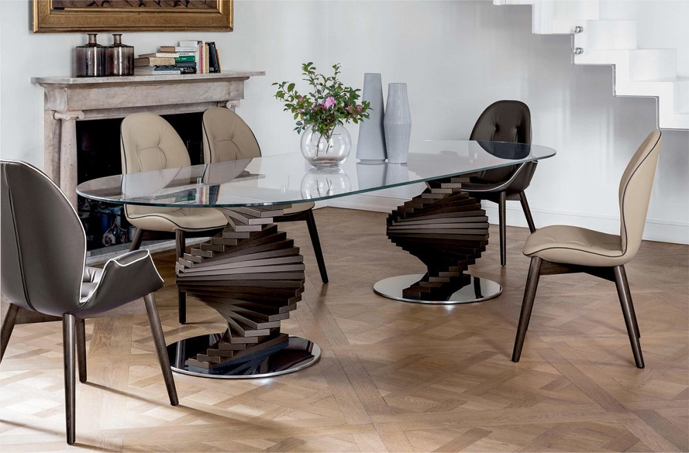 Dining – Western Furniture